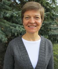 Dr-Barbara-Kuzyk
