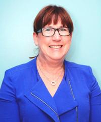 Dr.-Colette-Boileau | Edmonton General Dentist