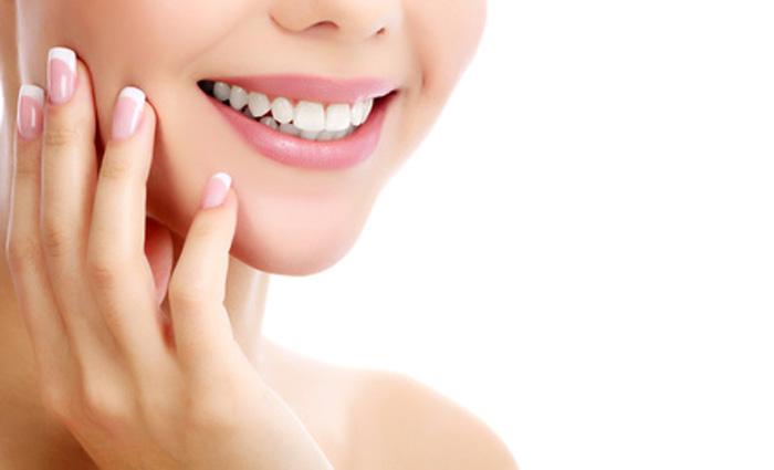 dental sores